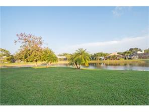 Naples Real Estate - MLS#217024789 Photo 21