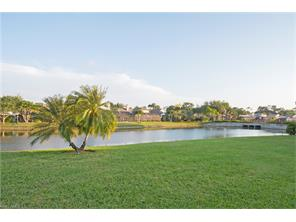 Naples Real Estate - MLS#217024789 Photo 22