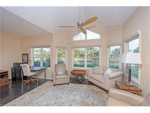 Naples Real Estate - MLS#217024789 Photo 11