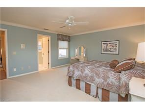 Naples Real Estate - MLS#217024789 Photo 19