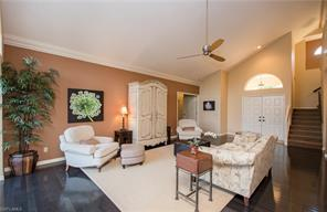 Naples Real Estate - MLS#217024789 Photo 3