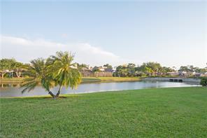 Naples Real Estate - MLS#217024789 Photo 21