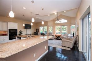 Naples Real Estate - MLS#217024789 Photo 8