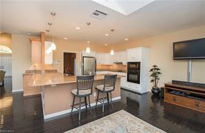 Naples Real Estate - MLS#217024789 Photo 6
