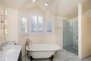 Naples Real Estate - MLS#217024789 Photo 14