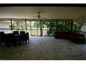 Naples Real Estate - MLS#217027089 Photo 9