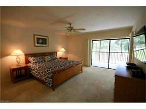 Naples Real Estate - MLS#217027089 Photo 10