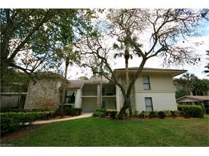 Naples Real Estate - MLS#217027089 Photo 20