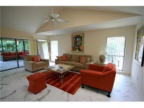 Naples Real Estate - MLS#217027089 Photo 1