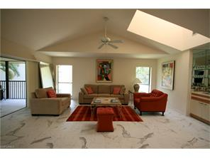 Naples Real Estate - MLS#217027089 Photo 2