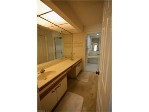 Naples Real Estate - MLS#217027089 Photo 11