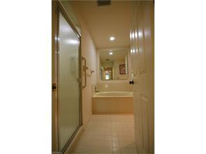 Naples Real Estate - MLS#217027089 Photo 12