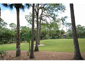 Naples Real Estate - MLS#217027089 Photo 19