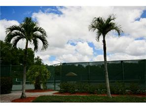 Naples Real Estate - MLS#217027089 Photo 23