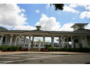 Naples Real Estate - MLS#217027089 Photo 24