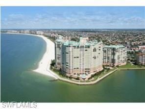 Naples Real Estate - MLS#214031990 Primary Photo