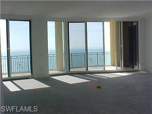 Naples Real Estate - MLS#214031990 Photo 8