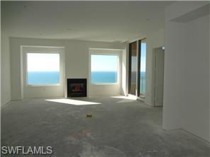 Naples Real Estate - MLS#214031990 Photo 10