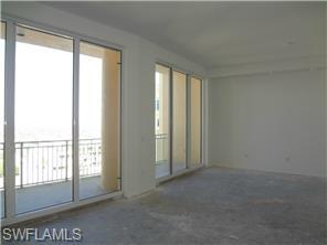 Naples Real Estate - MLS#214031990 Photo 14