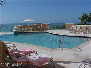 Naples Real Estate - MLS#214031990 Photo 23