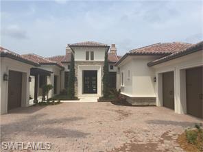 Naples Real Estate - MLS#216017590 Primary Photo