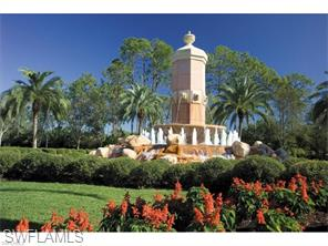Naples Real Estate - MLS#216017590 Photo 3