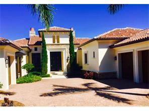 Naples Real Estate - MLS#216017590 Photo 2