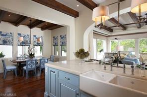 Naples Real Estate - MLS#216017590 Photo 4