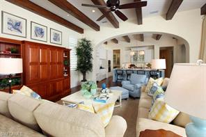 Naples Real Estate - MLS#216017590 Photo 6