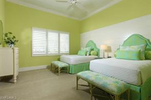 Naples Real Estate - MLS#216017590 Photo 10