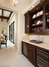 Naples Real Estate - MLS#216017590 Photo 14