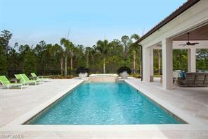 Naples Real Estate - MLS#216017590 Photo 17
