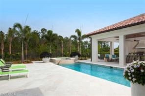 Naples Real Estate - MLS#216017590 Photo 18