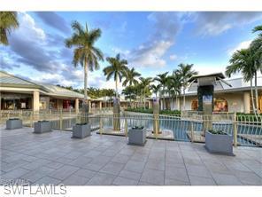 Naples Real Estate - MLS#216020590 Photo 4