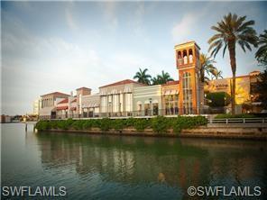 Naples Real Estate - MLS#216020590 Photo 8