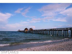 Naples Real Estate - MLS#216020590 Photo 12