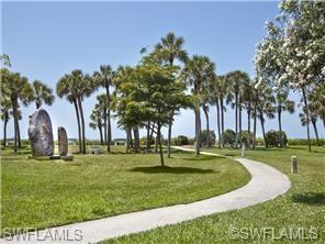Naples Real Estate - MLS#216020590 Photo 16