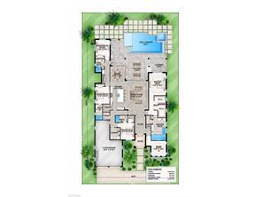 Naples Real Estate - MLS#216020590 Photo 33