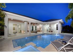Naples Real Estate - MLS#216020590 Photo 3