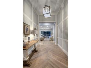 Naples Real Estate - MLS#216020590 Photo 21