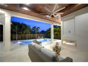 Naples Real Estate - MLS#216020590 Photo 25
