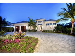 Naples Real Estate - MLS#216020590 Photo 5