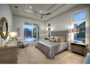 Naples Real Estate - MLS#216020590 Photo 27