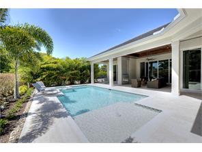 Naples Real Estate - MLS#216020590 Photo 31