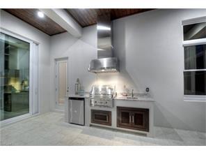 Naples Real Estate - MLS#216020590 Photo 32