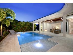 Naples Real Estate - MLS#216020590 Photo 13