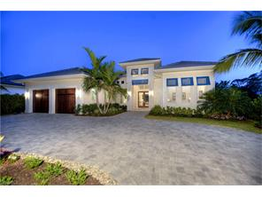 Naples Real Estate - MLS#216020590 Photo 6