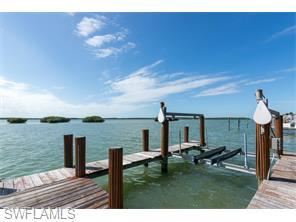 Naples Real Estate - MLS#216046690 Photo 1