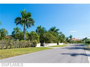 Naples Real Estate - MLS#216046690 Photo 6