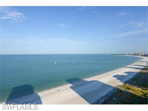 Naples Real Estate - MLS#216046690 Photo 11
